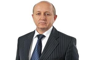 Заместитель Руководителя Аппарата Правительства Российской Федерации, бывший заместитель генерального прокурора РФ, бывший статс-секретерь - заместитель министра юстиции РФ