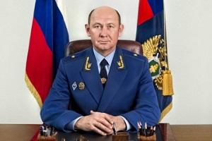 Иванов Станислав Германович