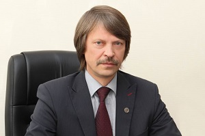 Киселёв Евгений Аркадьевич