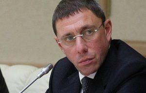 Коган Владимир Иванович