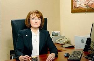 Генеральный директор ЗАО «БФА-Девелопмент»