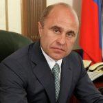 Российский государственный деятель, управляющий делами Президента Российской Федерации (Управление делами) с 2014 года