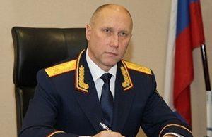 Коннов Николай Алексеевич