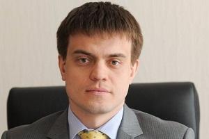 Руководитель Федерального агентства научных организаций (ФАНО), бывший Заместитель министра финансов Российской Федерации