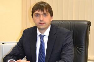 Руководитель Федеральной службы по надзору в сфере образования и науки (Рособрнадзор)
