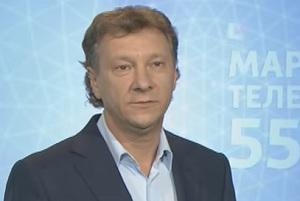 Депутат Государственного собрания Марий Эл, бывший Генеральный директор и владелец «Птицефабрики Акашевская»