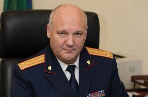 Крупеня Петр Николаевич