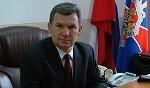 Кузьминых Александр Николаевич