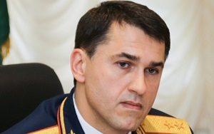 Лазутов Илья Валерьевич