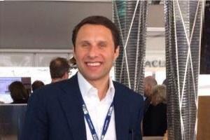 Максим Лалакин Бизнесмен. Владелец инвестиционно-девелоперской компании Styness.