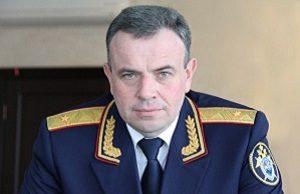 Левит Кирилл Эдуардович
