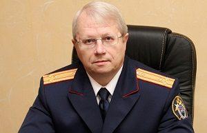 Логиновских Иван Владимирович