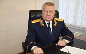 Махлейдт Владимир Владимирович