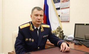 Маяков Алексей Юрьевич