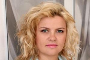 Мединская Татьяна Ростиславовна