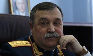 Мигушов Александр Петрович