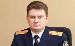 Муратов Вадим Михайлович