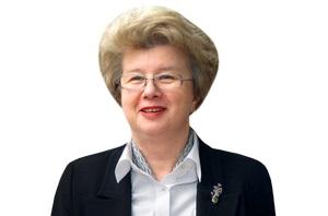 Заместитель Руководителя Аппарата Правительства Российской Федерации, бывший директор Департамента социального развития Правительства Российской Федерации