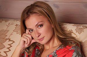 Руководитель благотворительной организации «Женская инициатива», работала в аппарате Мосгордумы, Госдумы и Совета Федерации