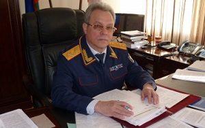 Наумов Виктор Анатольевич