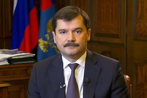 Нерадько Александр Васильевич