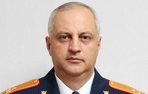 Новаковский Эдуард Францевич