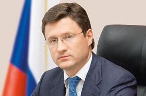 Российский государственный деятель. Министр энергетики Российской Федерации с 21 мая 2012 года. В 2014 году возглавил попечительский совет МЭИ