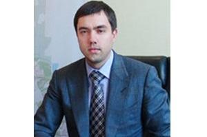 Паламарчук Алексей Григорьевич