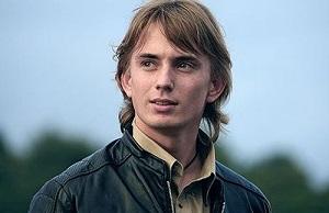 Многократный чемпион России и мировых первенств по аквабайку (JetSki)