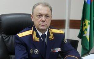 Саков Николай Васильевич