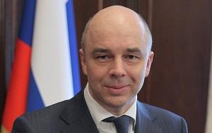 Российский политический деятель и экономист. С 16 декабря 2011 года министр финансов Российской Федерации. Член Совета Безопасности Российской Федерации