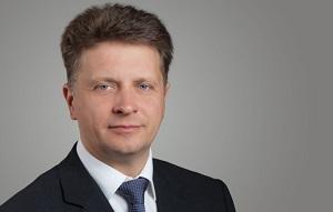 Российский государственный деятель, 5-й министр транспорта Российской Федерации (c 21 мая 2012 г.)