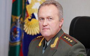 Сорочкин Александр Сергеевич