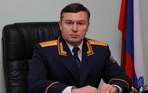 Трошин Олег Александрович
