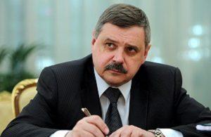 Федоров Александр Вячеславович
