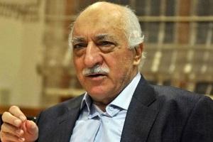 Турецкий писатель, бывший имам и проповедник, и исламский общественный деятель, почетный президент Фонда писателей и журналистов. Он является инициатором и основателем общественного движения «Хизмет»
