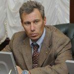 Российский предприниматель. Крупный акционер Альфа-Групп. Глава инвестиционной компании L1 Energy