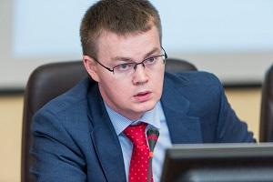 Херсонцев Алексей Игоревич