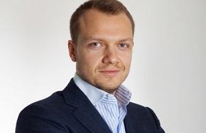 Совладелец и Президент ООО «Нанолек», бывший председатель Комитета по аудиту «Группы ЧТПЗ», бывший генеральный директор компании «Римера»