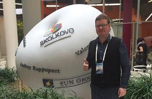 Один из ведущих ТОПовых российских специалистов в области SEO-продвижения и Web-маркетинга, эксперт международного уровня и автор более 500 разработанных и реализованных в России и за рубежом проектов