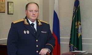 Щуров Анатолий Петрович