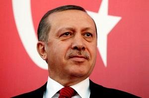Турецкий политический и государственный деятель. Президент Турции (с 28 августа 2014 года, избран 10 августа 2014 года), Премьер-министр Турции (с 14 марта 2003 года по 28 августа 2014 года). Лидер исламистской Партии справедливости и развития
