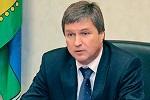 Глава городского округа Мытищи Московской области