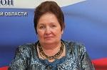 Глава Можайского муниципального района Московской области