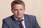 Глава Коломенского муниципального района Московской области