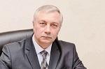 Глава городского округа Жуковский Московской области, бывший Глава городского управления Министерства по чрезвычайным ситуациям