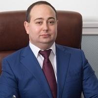 Глава городского округа Химки Московской области