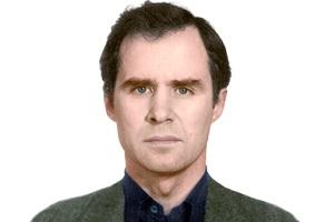 Гущин Юрий Николаевич