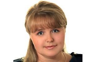 Глава Лотошинского муниципального района Московской области