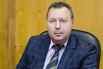 Глава Орехово-Зуевского муниципального района Московской области